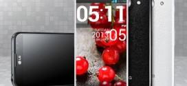 LG-Pro-E980