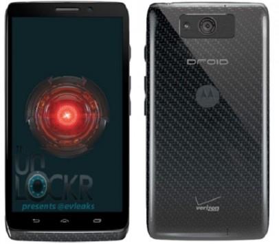 Motorola-Droid-Ultra-Press-Shot-406x355
