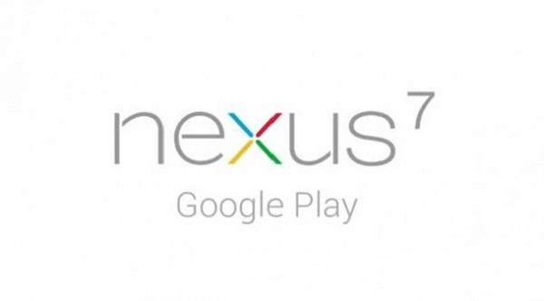 Nexus-7-play-device