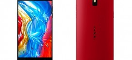 OPPO-FInd-5-Red-Limited-Edition