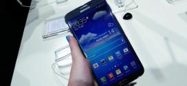 Galaxy Mega 6.3