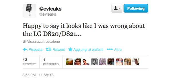 Evleaks-rumors-Nexus5