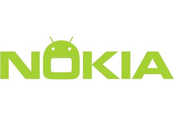 nokia-android1