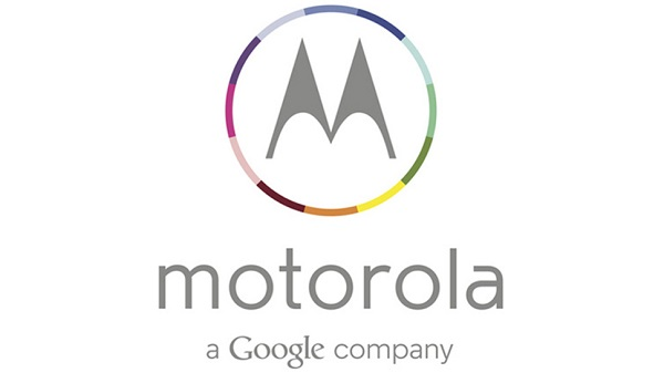 nuovo_logo_motorola