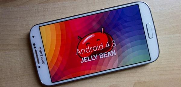 4.3-Galaxy-S4