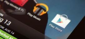 Offerte Play Store