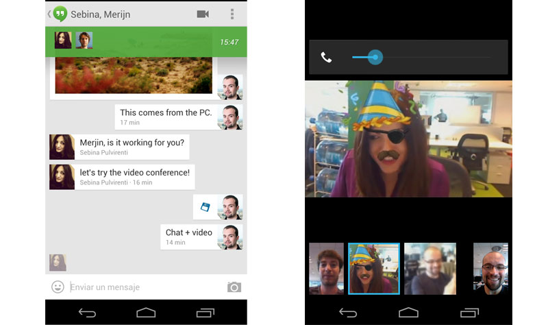 hangouts-android (1)