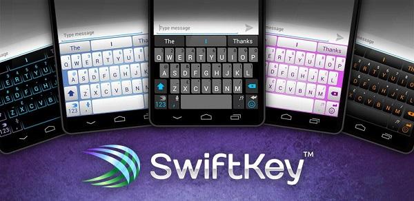 swiftkey-play-store-logo