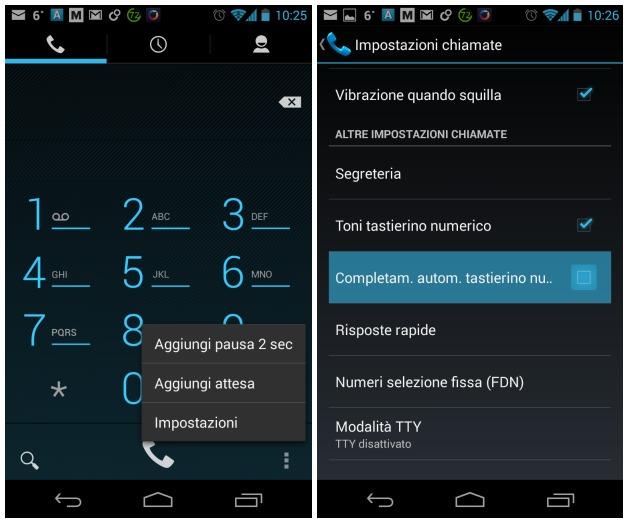 Tastierino-automatico-android-4-3