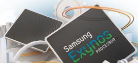 Samsung Lucky LTE