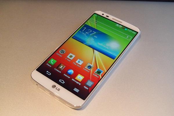 LG G2-3