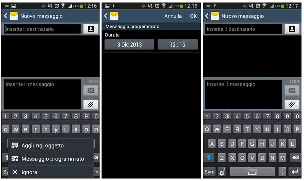 messaggi-programmati-samsung