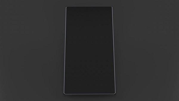 Lenovo-Nexus6