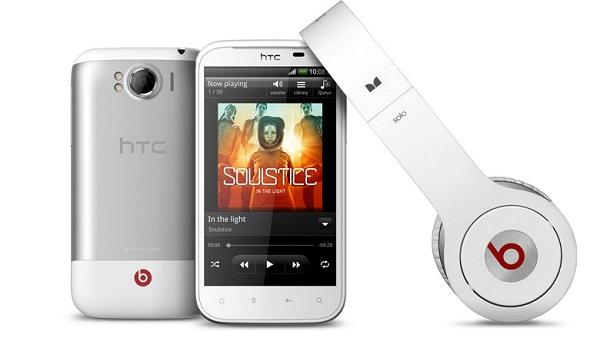 Sensation-XL-with-Beats-Audio-2