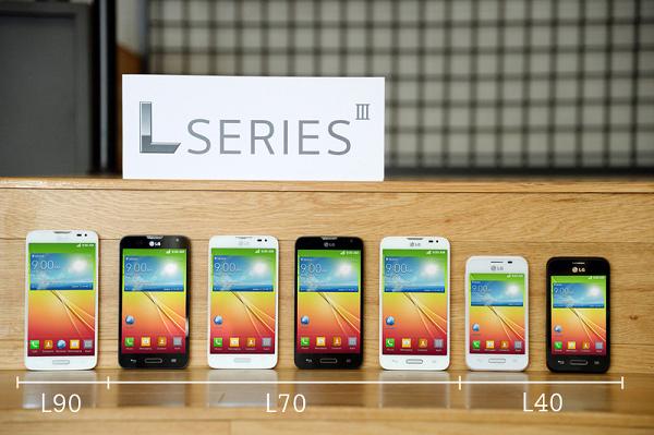 lg-l3-series