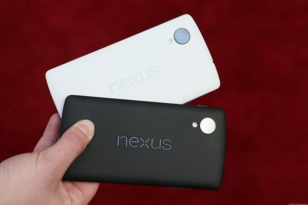 nexus_5_offerta