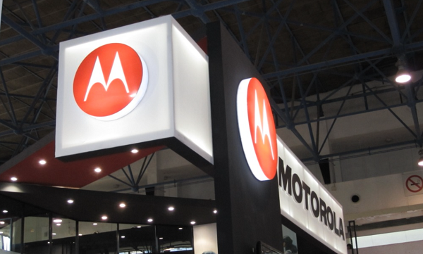Motorola_Mobiity_Volt