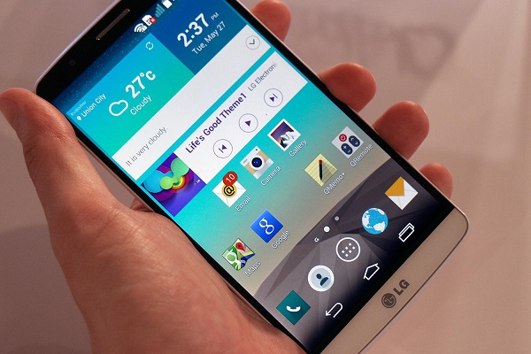lg-g3-hands-on
