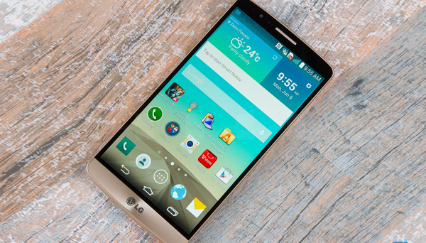 lgg3-review-dimensioni