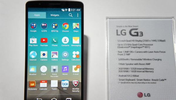 lgg3-review-hardware