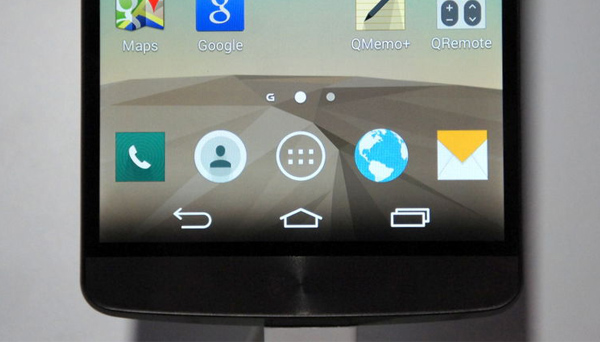 lgg3-review-software