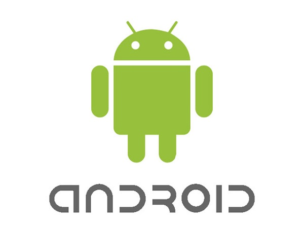 Android-guida