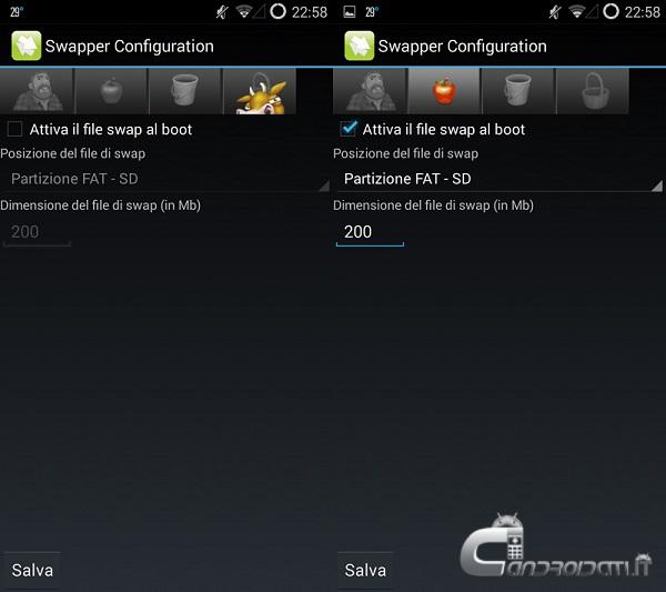 screenandroidati-swapper (1)