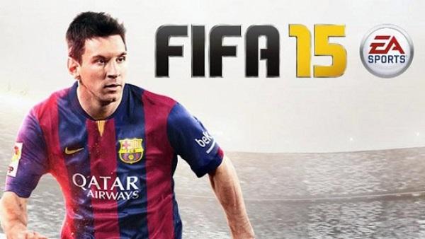 fifa15(1)