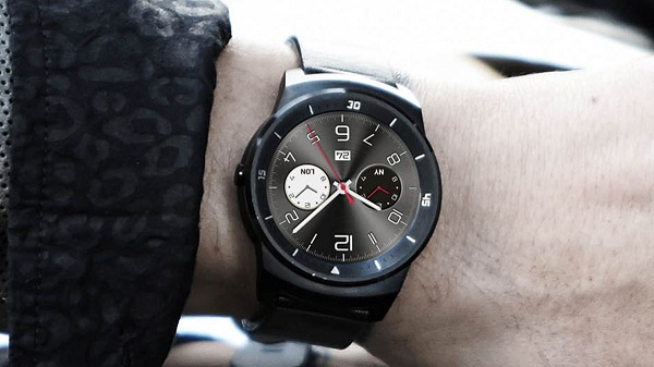 lg-g-watch-r-design-digital-watch
