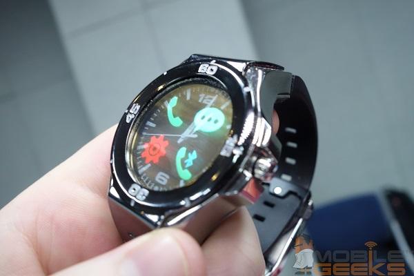 Halo-Smartwatch-03