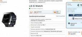 offerta-LG-G-Watch