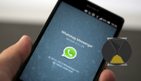whatsapp-messages