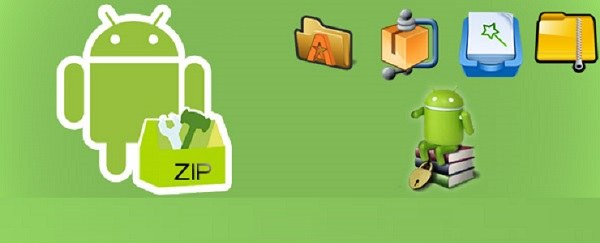 zip-android