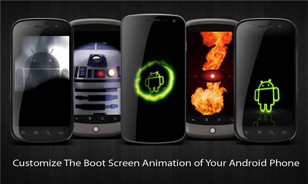 The-Complete-Guide-to-Customizing-the-Android-Boot-Animation