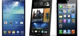 gli-smartphone-migliori e-dove-acquistarli