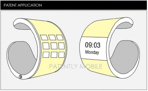 samsung-brevetto-smartwatch
