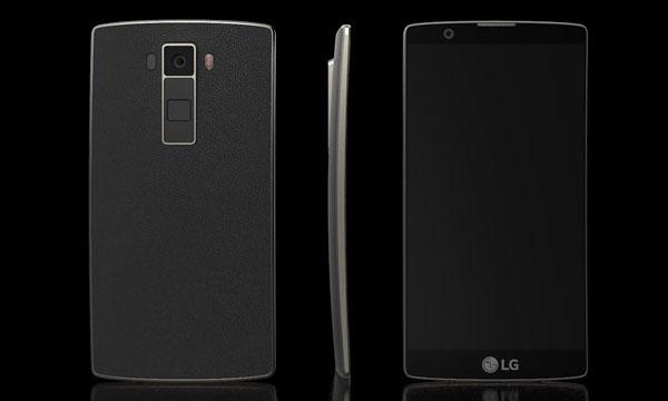 lg g4-concept