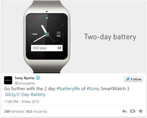 sony-smartwatch-twitter