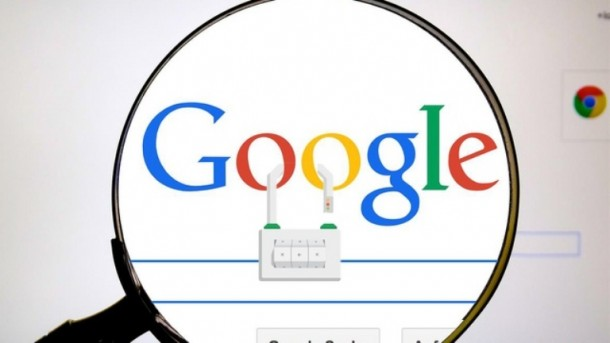 Google nogotofail