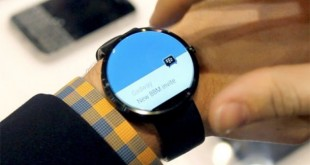 Android Wear HI-FI