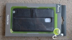 Cover-galaxy-note-3-02