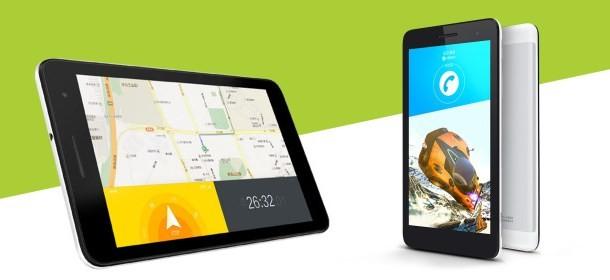 Huawei-Play-tablet