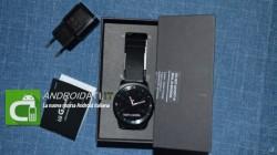 Offerta-Amazon-LG-G-Watch-R