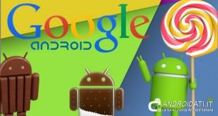 Origini android os