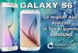 migliori-app-galaxy-s6