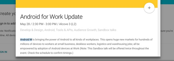 AndroidM-mention-AndroidforWork
