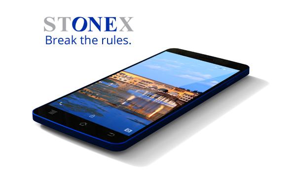 Stonex-one-smartphone-facchinetti