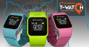 T-Watch