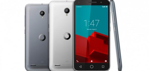 Vodafone Smart prime-02