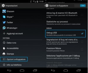root-ascendp7-2